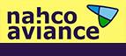 NAHCO Aviance