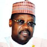 Engr Mohammed Gambo Umar, MNI, Fnse