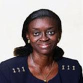 Mrs Abimbola Adunola Adebakin